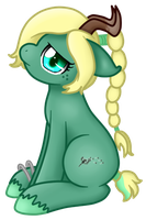 Breezy by AbyssSeraphic