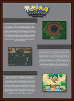 Pokemon Melanite Info Part 1 by rayd12smitty