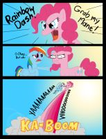 Pink Adventure by Blood-Asp0123