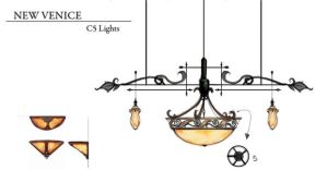 Lamp Designs by Rusty001