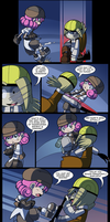 Lot: Round 2 page 05 by CubeWatermelon