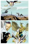 LostAngels Pg01 Color by cduck