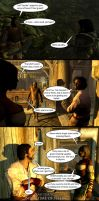 Skyrim Shorts #14 by Janus3003