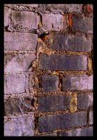 bricks by thelastring