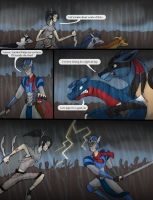 Duality-OCT: Round3-Pg9 by WforWumbo