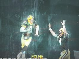 Favre by PHIGFX