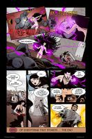 Endstone Issue 8 Page 22 by quillcrow