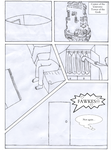 Shadow Tales Page 1: FAWKES!!! by Negistalker