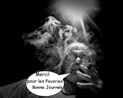 G0010093BWbonne journee by madlynx