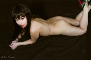 J'adore-2475 by GlamourStudios