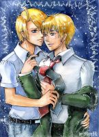 APH US and UK by MaryIL