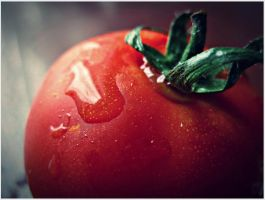 Eat me by agolam