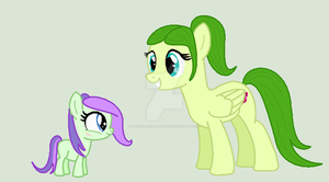 You're so cute! by votederpycausemufins