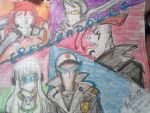 Discovery by nikki-tyan-autobot