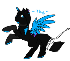 Got bored xD by lune101