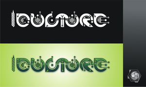 Culture logos by Synthaesthetic