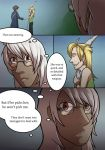 Fullmetal Legacy Ch4 Page 19 by R-Spanner