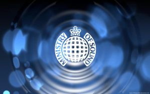 Ministry Of Sound Ripples by Seans-Photography
