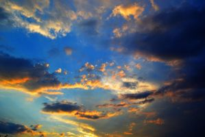 Suite Sunset 0923 by Delta406