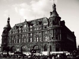 haydarpasa2 by ellisandee