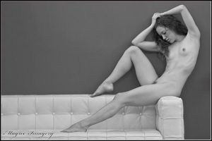 Elizabeth - 2 by Magicc-Imagery