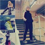 New Account: xBoLin by Angelay-Kid