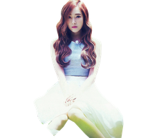 png jessica (1) by Shin58
