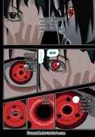 Naruto-574_pag16 by ItacsuM