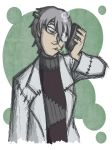 Dr. Stein by Expression