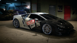 [Need for Speed 2015] Lamborghini Huracan LP 610-4 by SKILLEDGRAPHICS