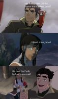 Bad Pun Bolin by Ericthepilot