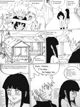 Naruhina Chapter 2 page 17 by Okky-RightBrain