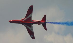 the red arrows display 15 by Sceptre63