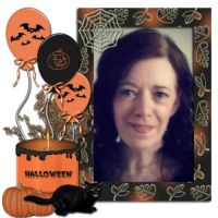 Halloween ID... by ansdesign