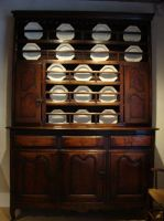 Dresser by fairling-stock