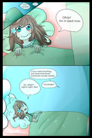 Corruption - Page 15 by Yukella