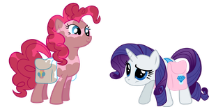 That was fun, let's do it again by MuffinName