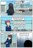 Figured It Out 116 Pg2 by Dragoshi1