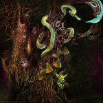 The Depths by maruhana-bachi