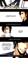 This is all that I can say... by weixi