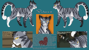 Pictures 2015 Reference by Teelia