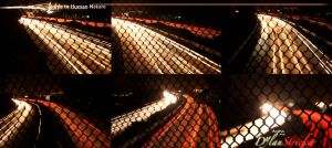LightToHumanNature by DylanStricker