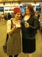 LFCC July 2013 (5) by LuciaDuvant