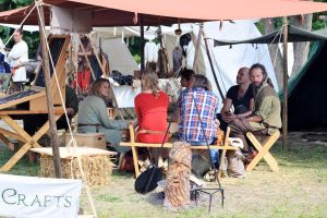 Castlefest 2015 096 by pagan-live-style