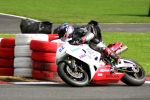 Oulton Park Motorcycle race 3 by CharmingPhotography