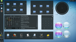 My KDE setup on openSUSE by YaseenNoorani