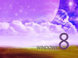 Win8 wallpaper by abhishekbest432
