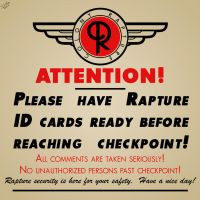 Attention Rapture ID by Spetit05