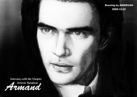 Armand by user--9984