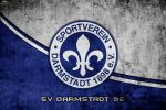SV Darmstadt 98 (Wallpaper 1) by 11kaito11